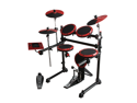 Ddrum DD1 Electronic Digital Drum 8 Piece Trigger Set