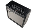 Fender Mustang II V2 40 watt 1x12 Electric Guitar Combo Amp - Black