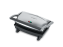 Cuisinart 2 Slice Panini Press Manufacture Refurbished