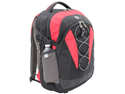 Wenger SwissGear NORITE Laptop Notebook Computer Backpack - Red