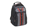 "Wenger SwissGear VALVE 16"" Laptop Notebook Computer & iPad Ready Backpack - ..."