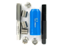 Perma-Coil 1/2-20 SAE UNF Thread Repair Kit