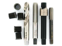 NEW TIME-SERT 7/16-14 SAE Thread Repair Kit