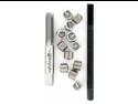 M8 X 1.25 Perma-Coil Thread Repair Kit!
