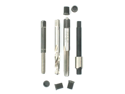 NEW TIME-SERT M6 X 1.00 Metric Thread Repair Kit 1610