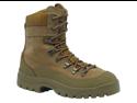 Belleville 950 Mountain Combat Waterproof Boot, 12W