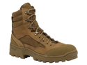 Belleville 990 Hot Weather Mountain Combat Boot, 8