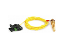 Edge Products 98608 Edge Accessory System Temperature Sensor