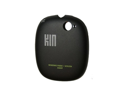 OEM Kin1 Standard Battery Door Cover - Black