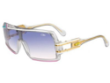 Cazal 858 sunglasses color 255