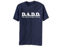 T-Line D.A.D.D. Dads Against Daughters Dating DADD Funny T-Shirt-xxl