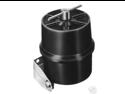 Miller 042306 Mg Air Filter