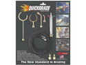 Smith Quickbraze Little Torch Outfit #23-5005A