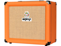 Orange CR35LDX Crush 35-Watt PIX Guitar Amp