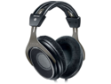 Shure SRH1840 Open Back Headphones