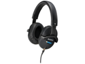 Sony MDR 7520 Professional Studio Monitor Headphones