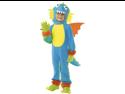 Child Flying Monster Costume Smiffys 36178