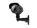 Defender Ultra Res Outdoor Security Camera with 100ft Night Vision and IR Cut Filter - 21005