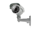 SVAT Ultra Resolution 100ft Night Vision Security Camera with IR Cut Filter - 11005
