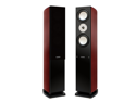Fluance® XL7F High Performance Three-way Floorstanding Loudspeakers