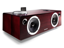 Samsung Dual Audio iPod Dock