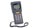 METROLOGIC HONEYWELL SCANNING & MOBILITY SCANPAL-2CB SCANPAL 2-CCD, RS232,BLACK 2'AAA' BATT,CD W/ APP.GEN
