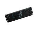 GEFEN GTB-MHDMI1.3-441-BLK GEFEN TOOLBOX MINI 4X1 SWITCHER FOR HDMI 1.3 - BLACK