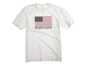 "ECKO UNLTD. ""Red White And Brew"" mens tee t-shirt - Blch White - L"