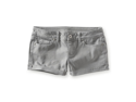 Aeropostale womens colored denim shorty shorts - 079 - 00