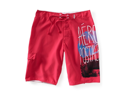 Aeropostale mens surf board summer swim shorts - 679 - 33