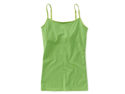 "Aeropostale womens  ""Favorite Cami"" Tank Top - 114 - S"