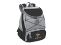 New Orleans Saints PTX Cooler - Black