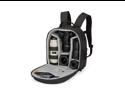 Lowepro LP36123-PEU Black/Pine Green Pro Runner 200 AW DSLR Backpack