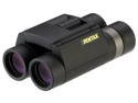 Pentax 8x25mm DCF SW Folding WaterProof Binoculars