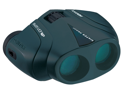 Pentax 8x25 UCF WP Seies Waterproof Compact Binocular with Case - 62608