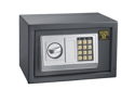 Paragon Lock & Safe Electronic Safe Jewelry Home Security Digital Heavy Duty