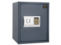 ParaGuard Premiere Electronic Digital Safe Home Security - Paragon Lock & Safe