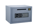 CashKing Digital Depository Safe Cash Drop Safes Heavy Duty Paragon Lock & Safe