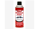 CRC 05103 Quick Dry Electronic Cleaner 11 oz Can, 12-Pack
