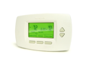 Honeywell CommercialPro 7000 Programmable MultiStage Thermostat