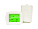 Honeywell VisionPro IAQ Programmable Universal Thermostat with Total Home Comfort Control