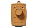 Suncourt VS200 Plug-In Variable Speed Fan Controller