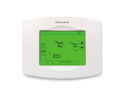 Honeywell Wifi VisionPro 8000 Programmable Universal Thermostat