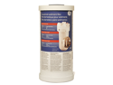 GE FXHTC Whole House Carbon Water Filter