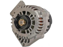ALTERNATOR CHEVY IMPALA MONTE CARLO LUMINA BUICK REGAL 3.4L 3.8L 10447097 10464429 104644500 10464412