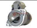NEW STARTER MOTOR YANMAR MARINE ENGINE YSE12 YSE8 YSM12 YSM8 DIESEL 104211-77010