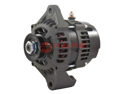 ALTERNATOR MERCRUISER 575SCI GM 8.2L 502CI 8CYL 875285T1 881248T 889955 19020703 19020706 875285T1