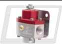 Aeromotive 13205  Fuel Pressure Regulator - SS Adjustable
