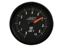 AEM 0-980C EGT Metric Analog Gauge