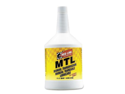Red Line Oil Red Line (MTL) Synthetic Manual Transmission Lubricant - 1 Quart